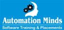 Automation Minds Software Training Institute photo