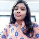 Rashmi Manohare photo