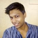 Avnish Sharma photo