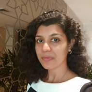 Suhane J. photo