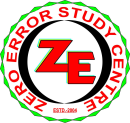 Zero Error Study Centre photo