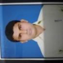 Ratan Gupta photo