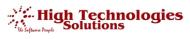 High Technologies Solutions Java institute in Noida