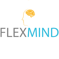 Flexmind   photo