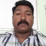 Awadh Bhagat C++ Language trainer in Bangalore