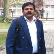 Rajesh Kanna Ams Amirthasamy photo