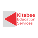 Kitabee Education Services photo