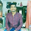 Mahesh Ca Cma photo
