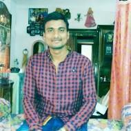 Mahesh Ca Cma BA Tuition trainer in Bangalore