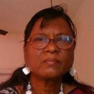 Marlene F. Class I-V Tuition trainer in Chennai