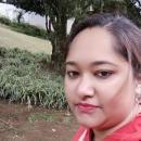 Namrata Ghosh photo