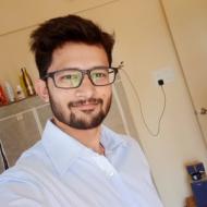 Kunal Bhandari photo