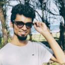 Achu Abraham photo