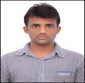 Dileepa C P photo