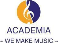 Academia International Music Foundation photo