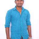 Nagendra Babu Akula photo