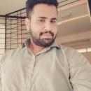 Ashutosh S. photo