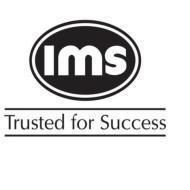 IMS Institute MBA institute in Kolkata