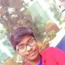 Vidiyala Bhargava photo