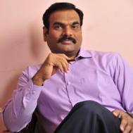 Dr.vangeepuram Sreenathachary Behavioural trainer in Hyderabad
