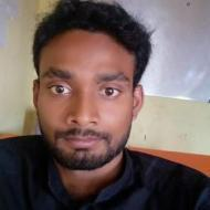 Sunny Kumar Class 11 Tuition trainer in Bangalore