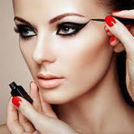 Ravya Makeup trainer in Mumbai