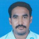 Muthuraj C photo