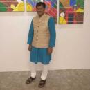 Vinoth Kumar Periasamy photo