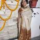 Grishma Rajpal photo