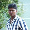 Nataraj Yogesh photo