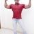 Arun picture