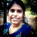 Sarswathi Rajsekhar photo