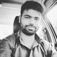 Manish Solanki photo
