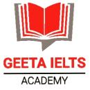 Geeta IELTS Academy photo