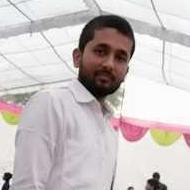 Pankaj Pandey MA Tuition trainer in Delhi