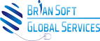 Brian Soft Global Services photo