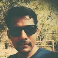 Prajapati Yashvant Search Engine Optimization (SEO) trainer in Vadodara