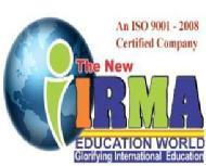 Iirma Education  C. photo