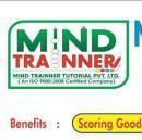 Mind Trainner Tuturial photo