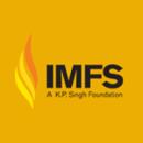 IMFS photo