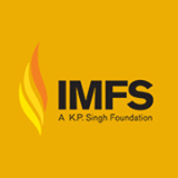 IMFS GMAT institute in Mumbai