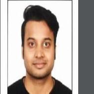 Sandeep Sankhla Salesforce Developer trainer in Bangalore