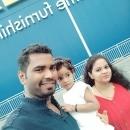 Ajay Kondru photo
