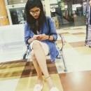 Surbhi Gupta photo