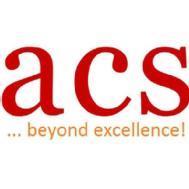 Acs  Consultancy photo