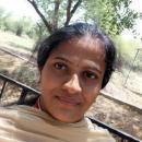 Kalpana photo