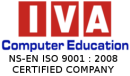 IVA Computer Education photo
