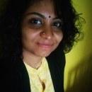 Saranya P photo