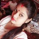 Anamika Ghosh photo