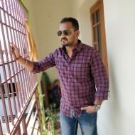 Pradeepan Java trainer in Chennai